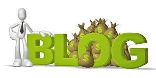 Guadagna con un blog