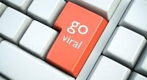 Come far diventare i contenuti virali