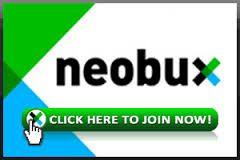 Neobux italia guida per guadagnare 1200$ al mese
