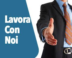 Lavora con noi come affiliato