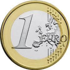 Guadagnare 1 milione di euro con 1 euro al giorno