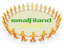 Smalfiland: un nuovo modo per guadagnare con internet!