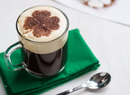 Bere caffè fa bene alla salute