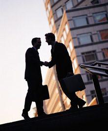 i segreti dei trader professionisti, e delle banche