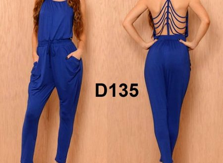 Shop online abbigliamento