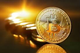 Bitcoin come generali gratuitamente