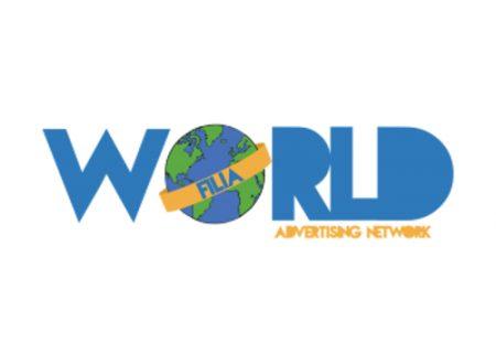 Wordfilia guadagna diventando un nostro affiliato
