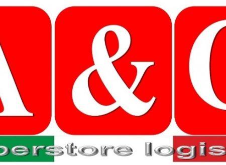 Lavoro da casa settore GDO azienda Italiana