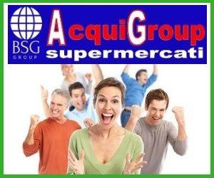 Sponsor sum manager Bussergroup