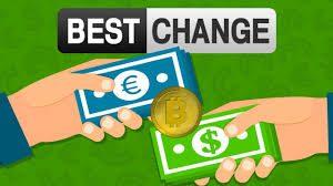 BestChange : scambio di valute elettroniche online