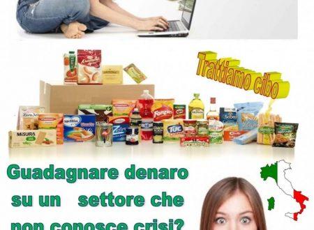 Supermercato online fai la spesa in modo sicuro
