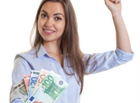 Utilisez Xenzuu comme un média social et gagnez de l'argent tout de suite